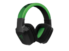 Electra Essential Headset