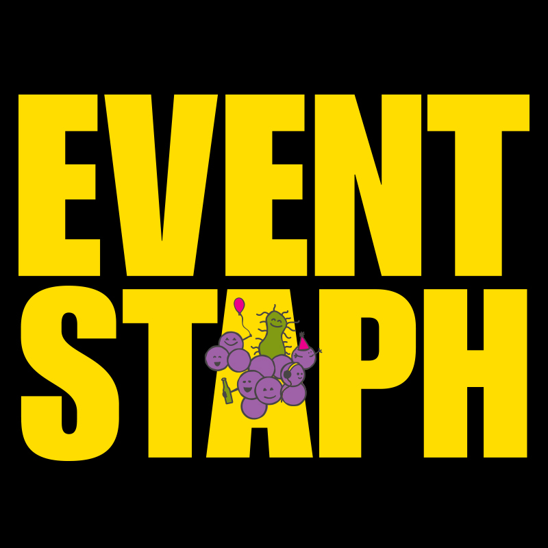 Event Staph