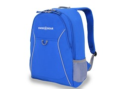 SwissGear Backpack - New Royal Blue