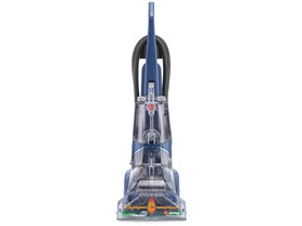 Hoover Max Extract Pro Carpet Deep Cleaner