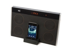 Altec Lansing Speakers / Dock