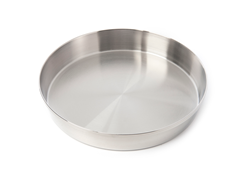 "Regal Ware 9"" Round Cake Pan"