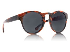 Kiernan Sunglasses