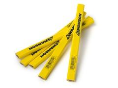Carpenter Pencils, 5-Pack