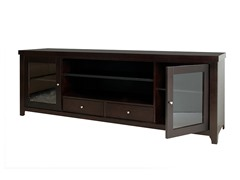 Abbyson Kennedy TV Console