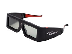 DLP Link 3D Glasses