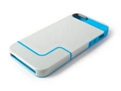 EDGE PRO Slider Case for iPhone 5