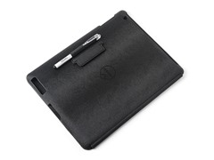 iCoat Notebook+ Folio for iPad 2/Retina