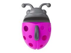 Bug Pod Toy Scoop