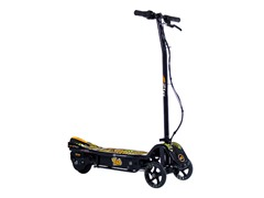 Currie eZip E3 Nano Electric Scooter