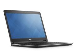"""Dell Latitude 14"""" 256GB SSD Ultrabook"""