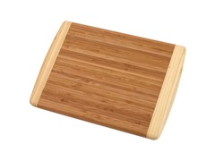 Hana Cutting Board