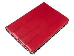 Incline 360 Case for iPad Mini