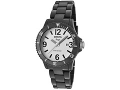 Invicta Angel Women's Watch