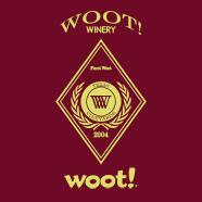 Pinot Woot