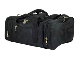Northstar Sports Tuff Cloth Duffel Bag