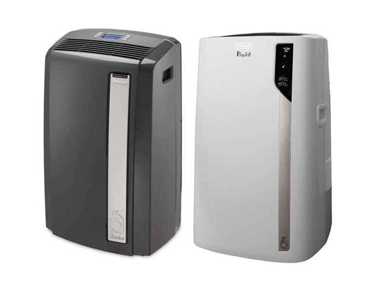 De'Longhi Portable Air Conditioners