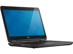 "Dell Latitude 14"" Touchscreen Laptop"