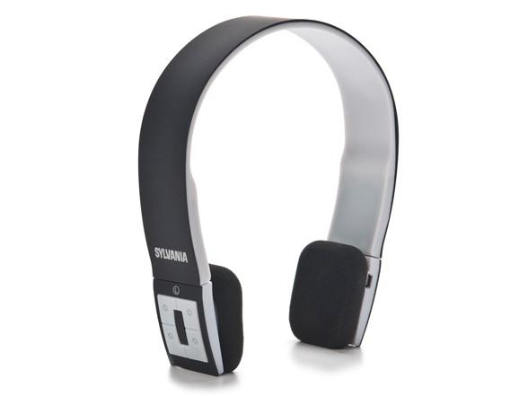 harmonic bluetooth headphones instructions