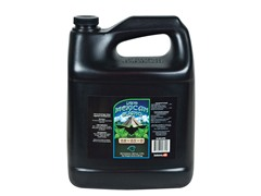 Sunleaves Mexican Guano 1 gal