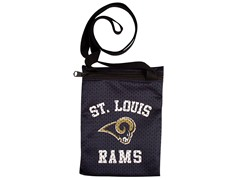 St. Louis Rams Pouch 2-Pack