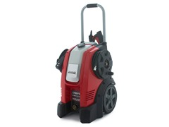 Powerstroke 1,700psi Power Washer