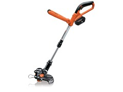 Worx 10-In 24V Lithium Cordless Grass Trimmer