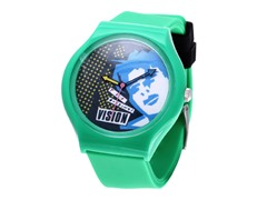 Gonzo - VSW Watch