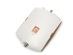 zBoost SOHO Cell Phone Signal Booster