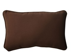 In/Outdoor Java Pillows-Set of 2