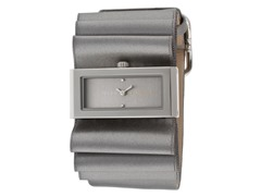BCBGMAXAZRIA Women's Watch
