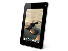 "Acer Iconia Tab 7"" 16GB Android Tablet"