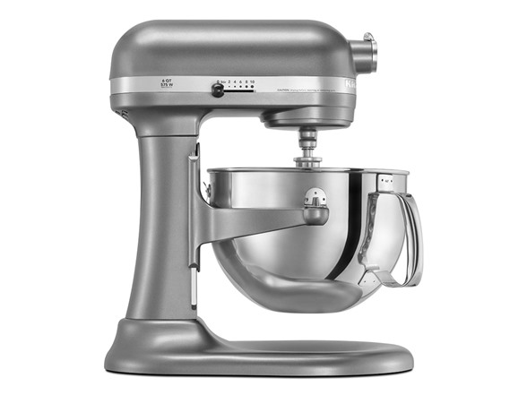 kitchenaid 6 qt bowl lift stand mixer. contour silver kitchenaid 6 qt bowl lift stand mixer l