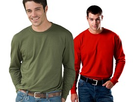 Shirts For Your Boyfriend