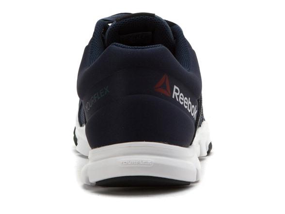 Reebok Men s Yourflex Train 8.0 Shoes 31729dc61