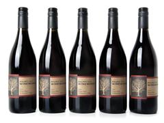 Pinot Noir (5)