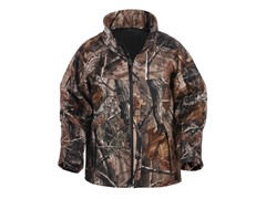 All-Weather Soft Shell Jacket