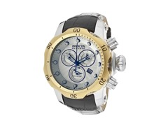 "Invicta 10820 Men's Venom ""Reserve"""