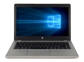 "HP EliteBook Folio 14"" Intel i5 Ultrabook"