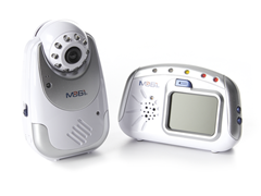 MobiCam Digital DL Monitor