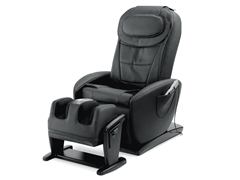 Massage Chair MC750