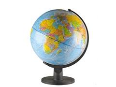 Waypoint Scout 12 inch Globe