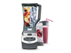 Ninja Blender with Single Serve Cups