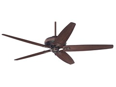72-Inch Ceiling Fan, Cocoa