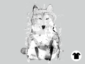 Wolfinked