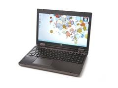 """HP 15.6"""" Dual-Core i5 ProBook"""