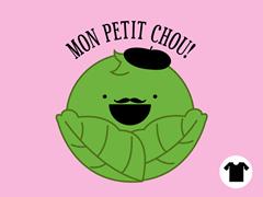 Mon Petit Chou