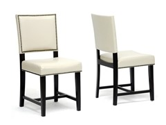 Nottingham Dining Chairs - Set of 2
