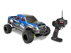 Reaper 2WD 1:12 RTR RC Truck