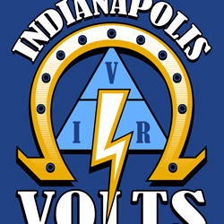 Indy Volts
